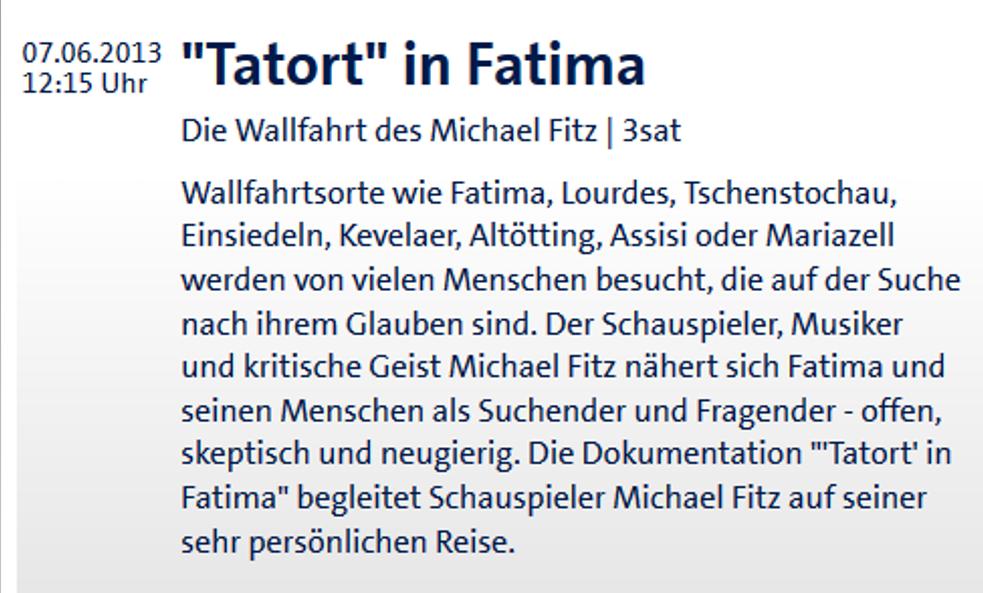 Fatima_4
