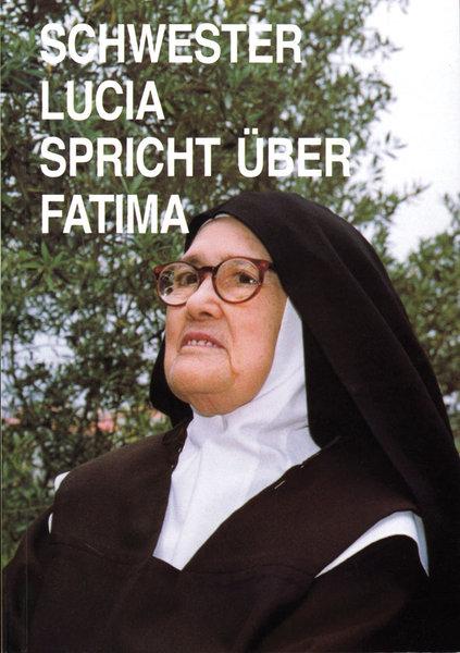 Fatima_7