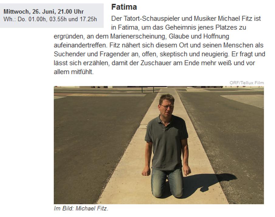 fatima_5