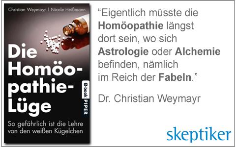 gwup_weymayr_homoeopathie_1