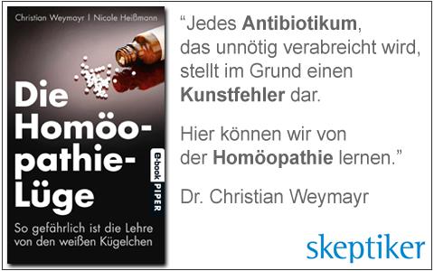 gwup_weymayr_homoeopathie_2