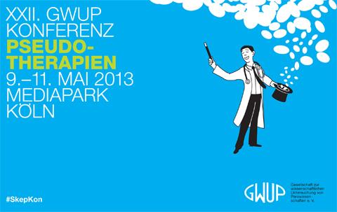 gwup-skeptiker-konferenz-sk