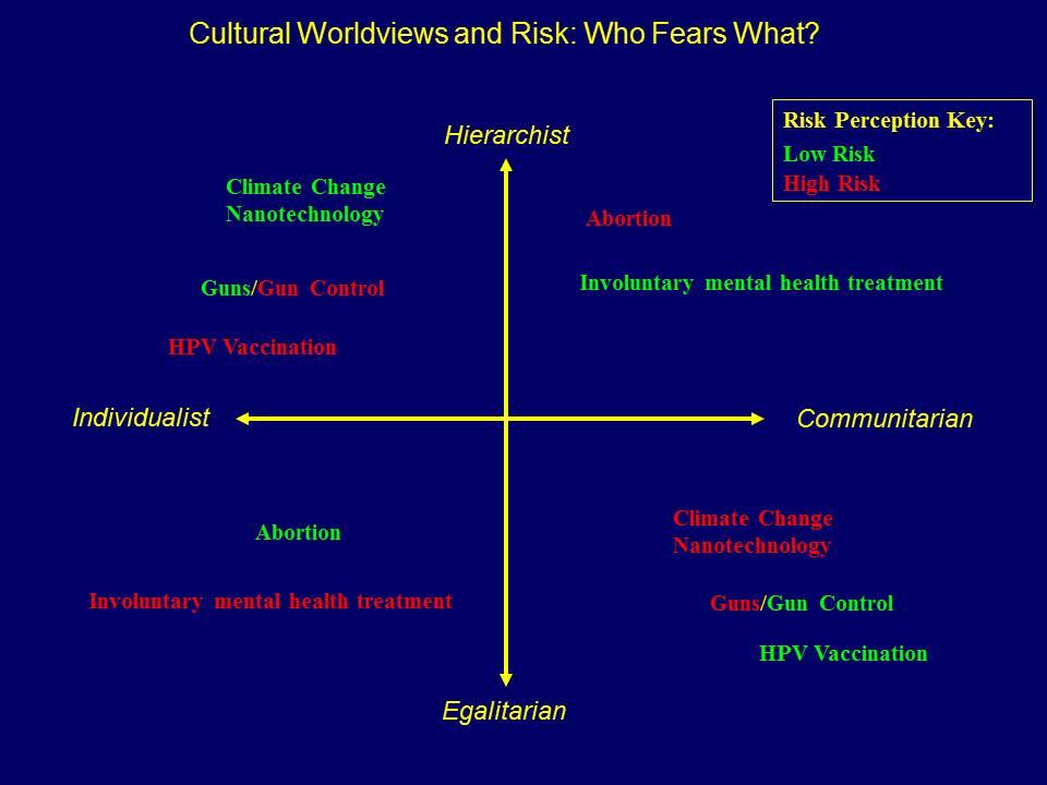 fulllengths-cultural-2