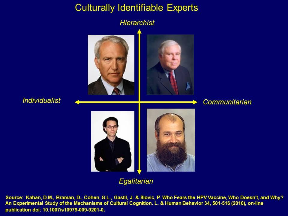 fulllengths-cultural-3