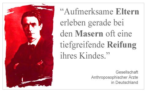 anthroposophie_masern_impfen