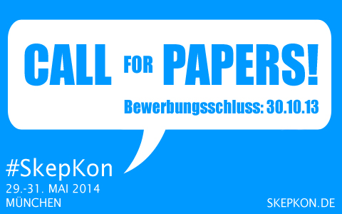 skepkon_call-for-papers_201