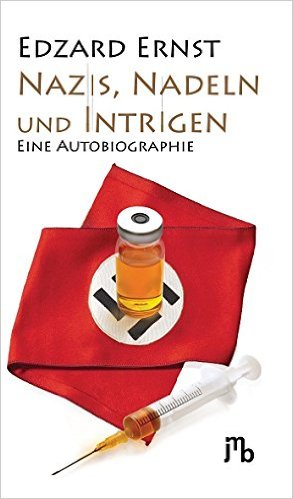 Ernst