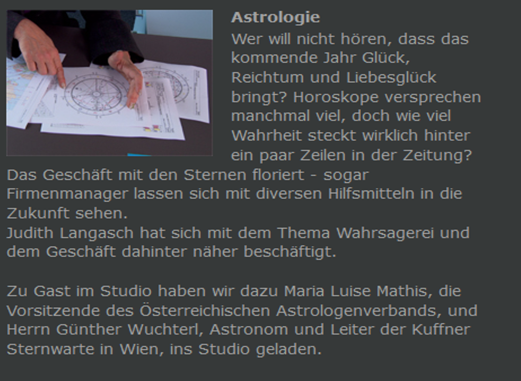 Astro_7