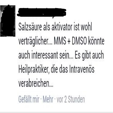 MMS_6