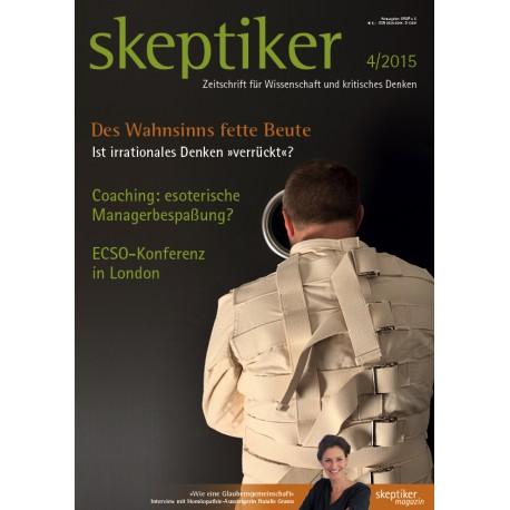 skeptiker-42015