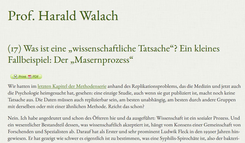 walach