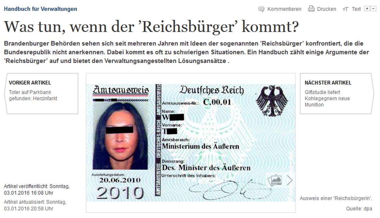 Reichis_2