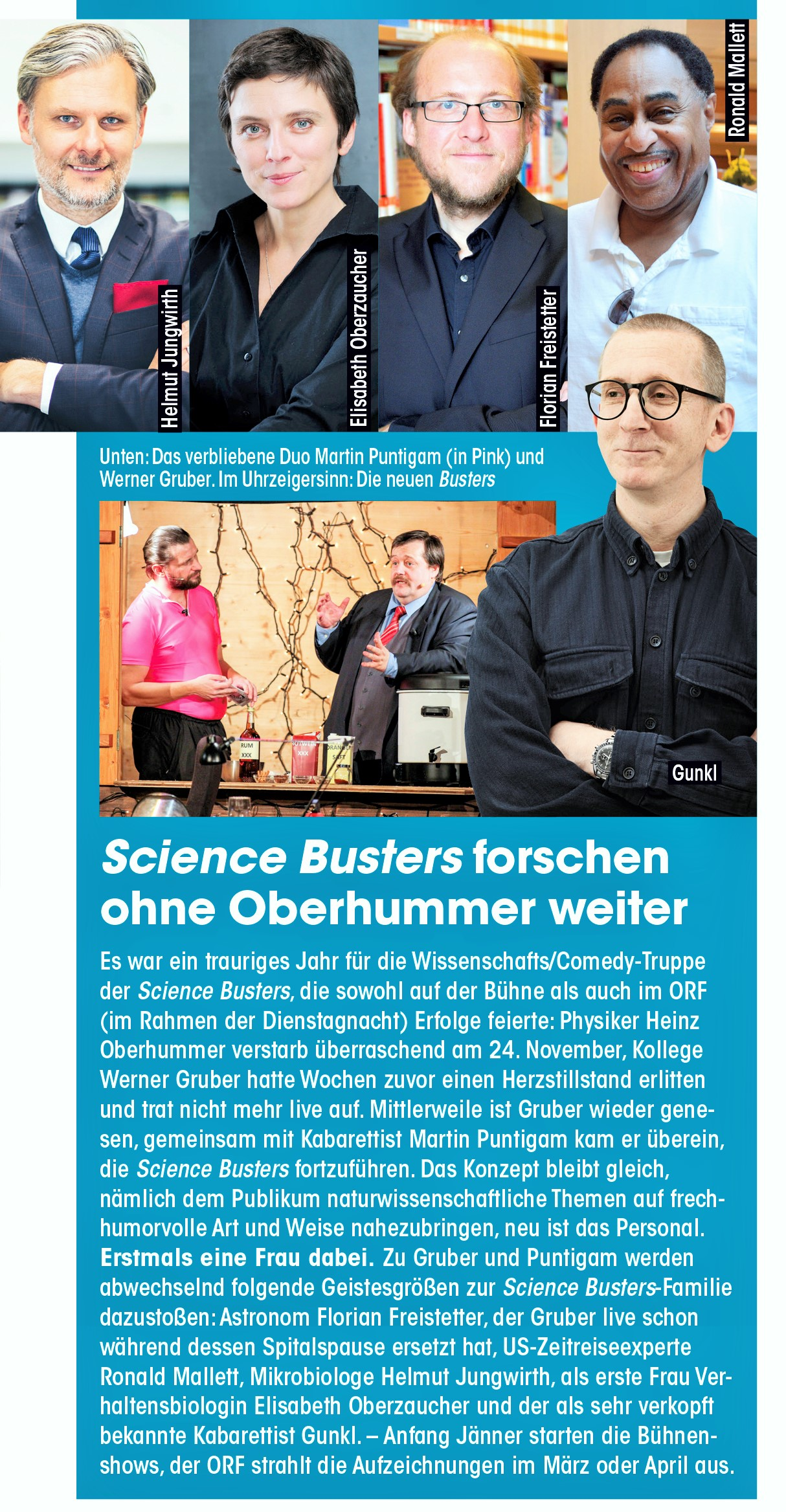 Science_Busters_neu_TV_Media