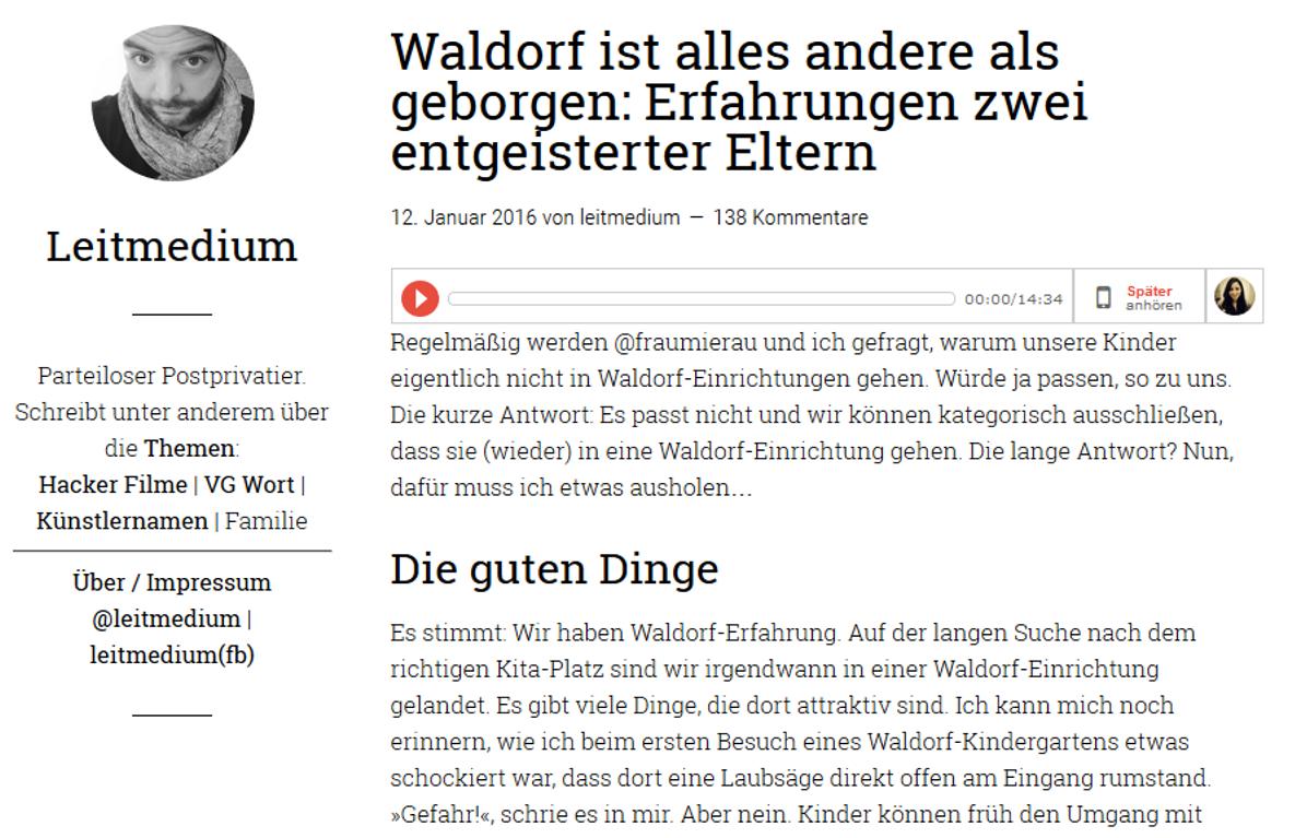 Waldi_2