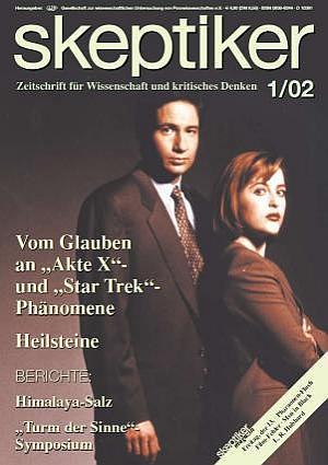 skeptiker-cover_2002-01
