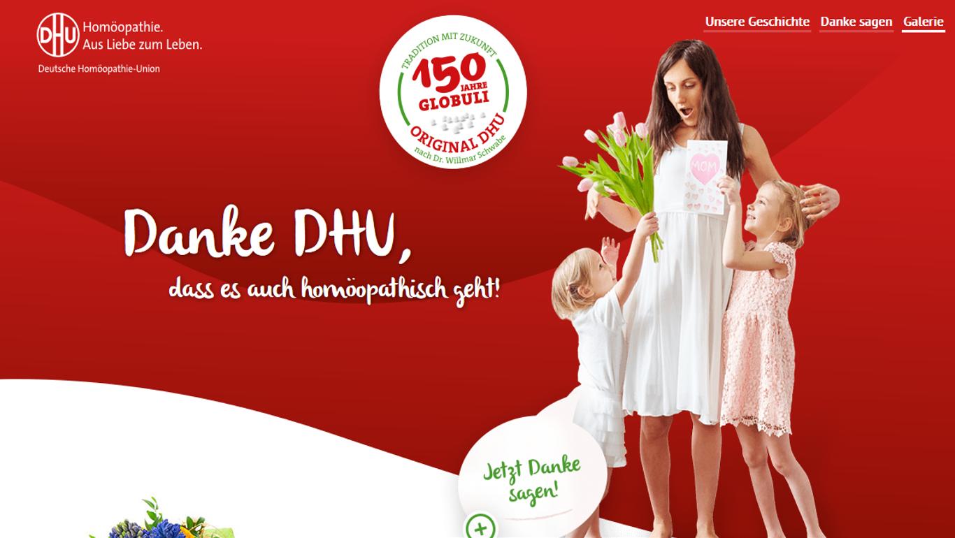 DHU_1