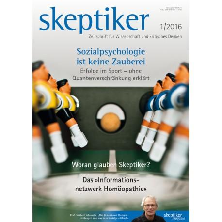 skeptiker-12016