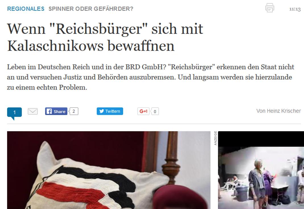 Reichiss