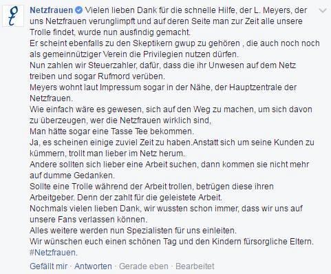 Hetzfrauen_1