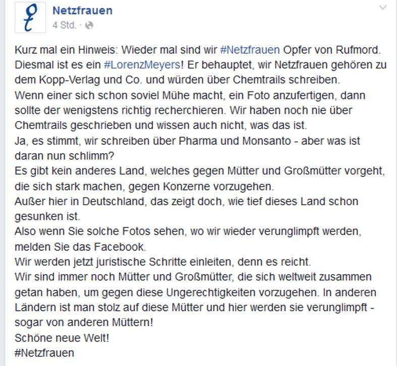 Hetzfrauen_3