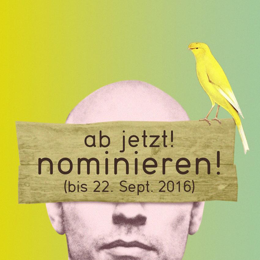 ab_jetzt_nominieren_fb_typo_braun