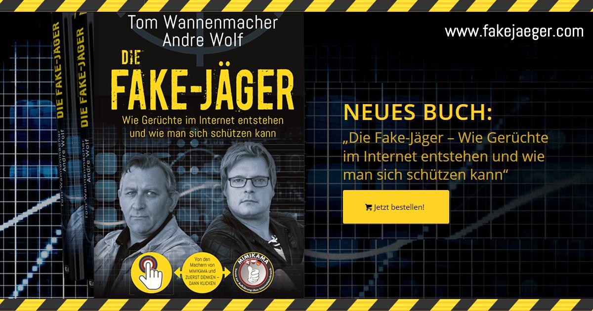 fakejaeger_FB_cover
