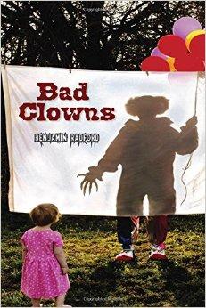 Clowns_4