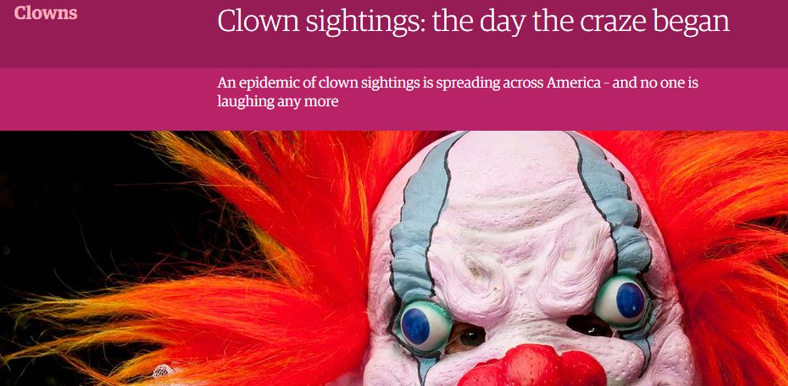 clowns_1