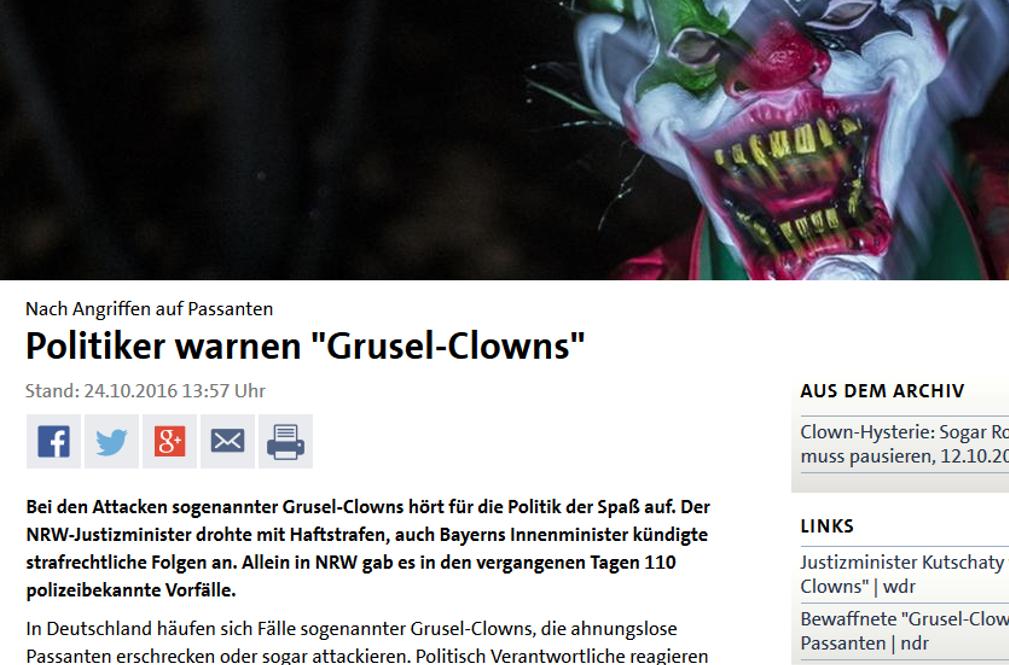 clowns_5