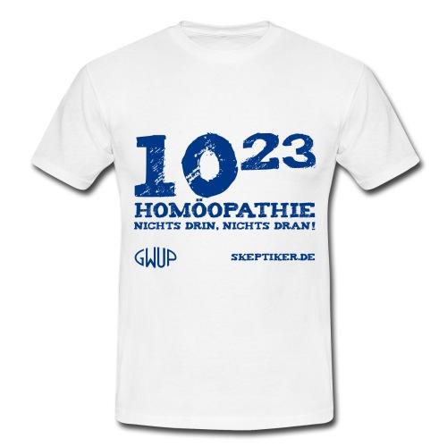 shirt-rundhals-1023-maenner-t-shirt