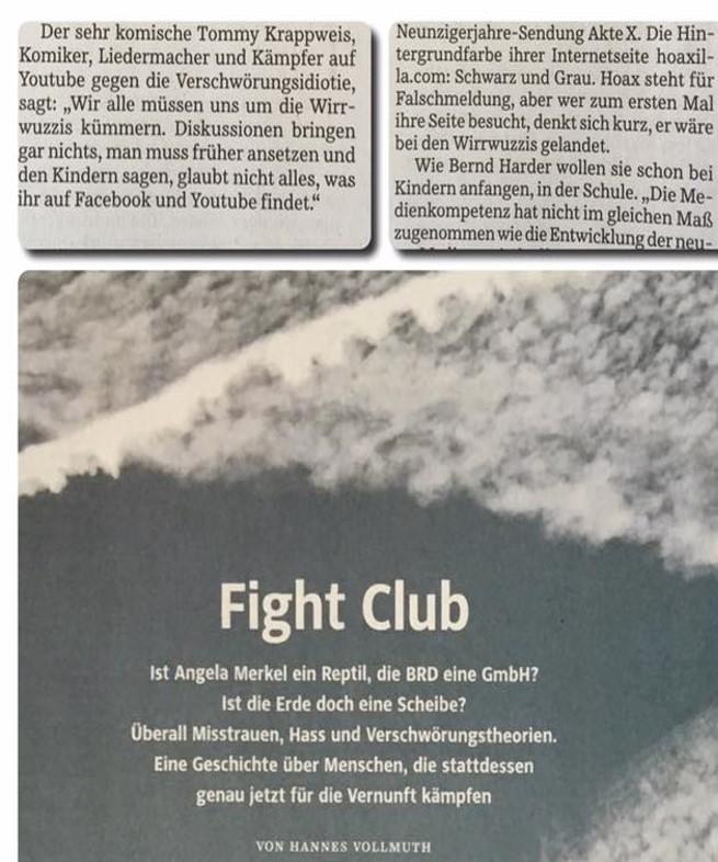 fight_2