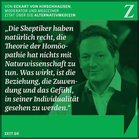 hirsch_1