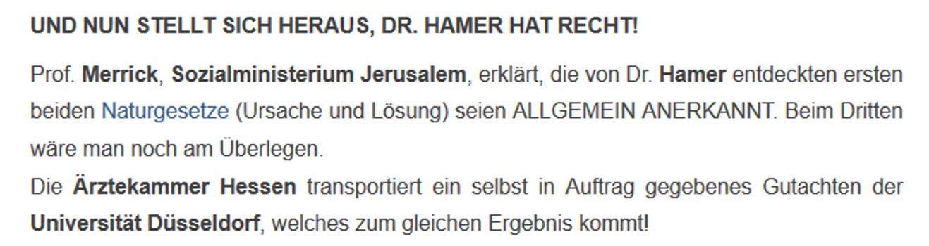 Hamer_3