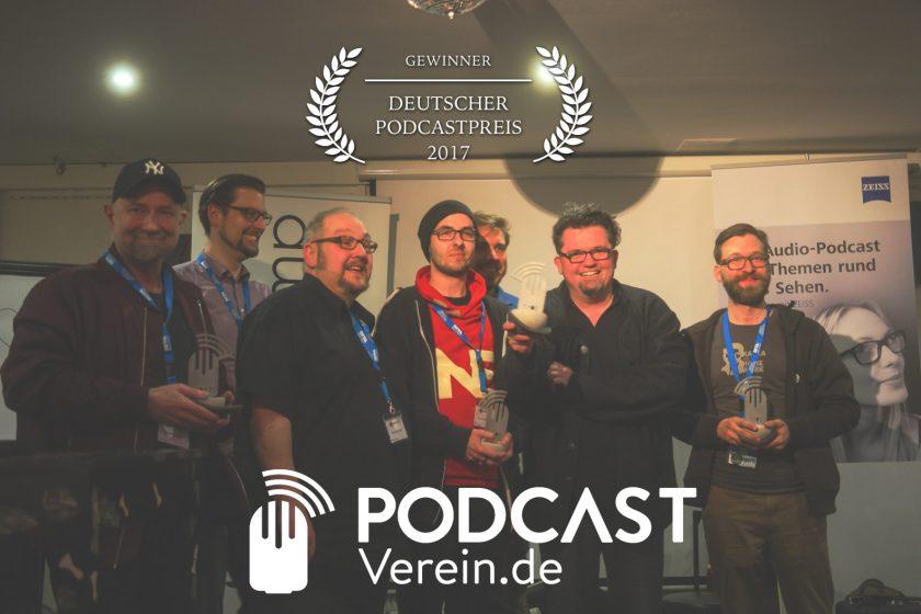 Podcastpreis2017100-840x560