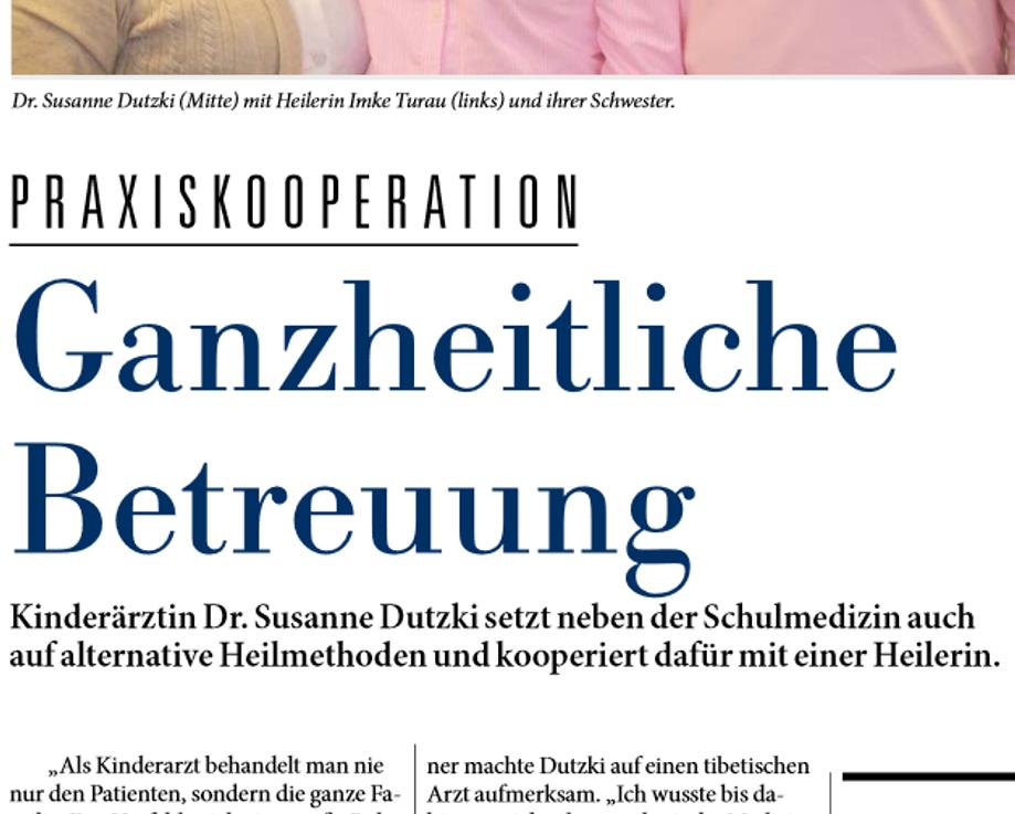 excellent, support. Probably, Zunahme singlehaushalte deutschland excellent message, congratulate)))))