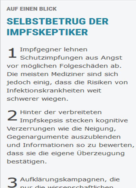 impfi