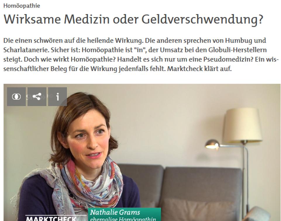 mscheck