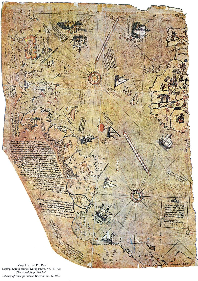 Piri_reis_world_map_01