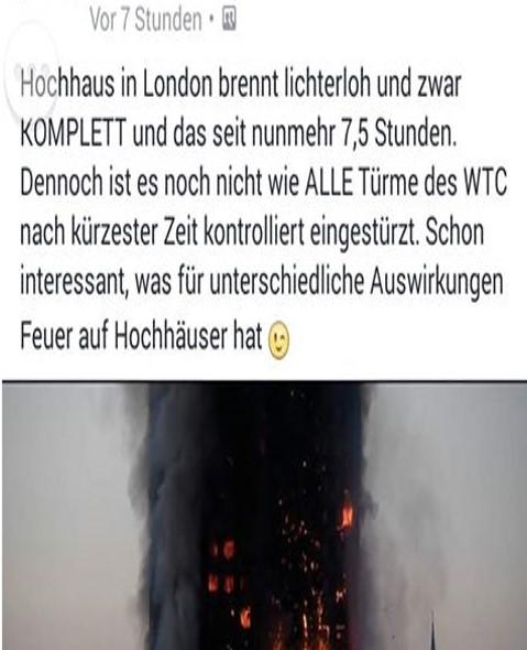 wtccc