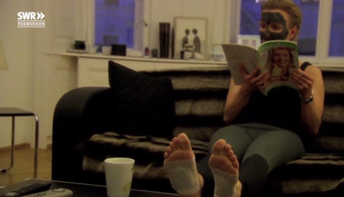 video k rper entschlacken mit detox wie gesund ist das gwup die skeptiker. Black Bedroom Furniture Sets. Home Design Ideas
