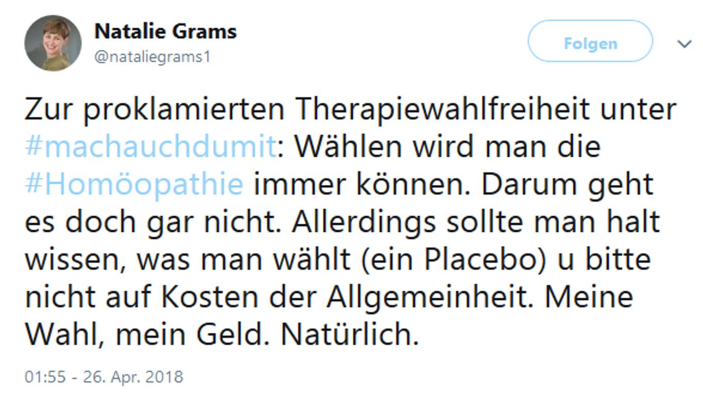Groß Neue Grad Registriert Krankenschwester Lebenslauf Probe Ideen ...
