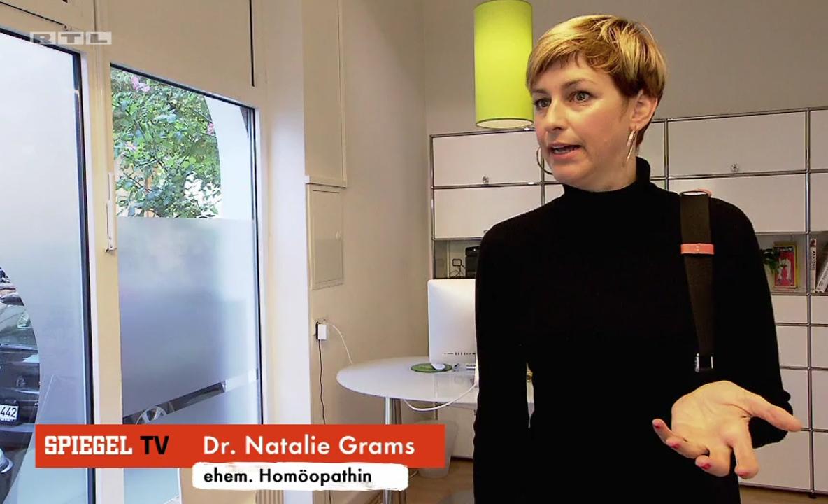 Tv In Spiegel : Badezimmer fernseher fantastische inspiration tv spiegel