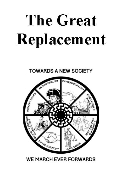 Manifest Christchurch Pdf