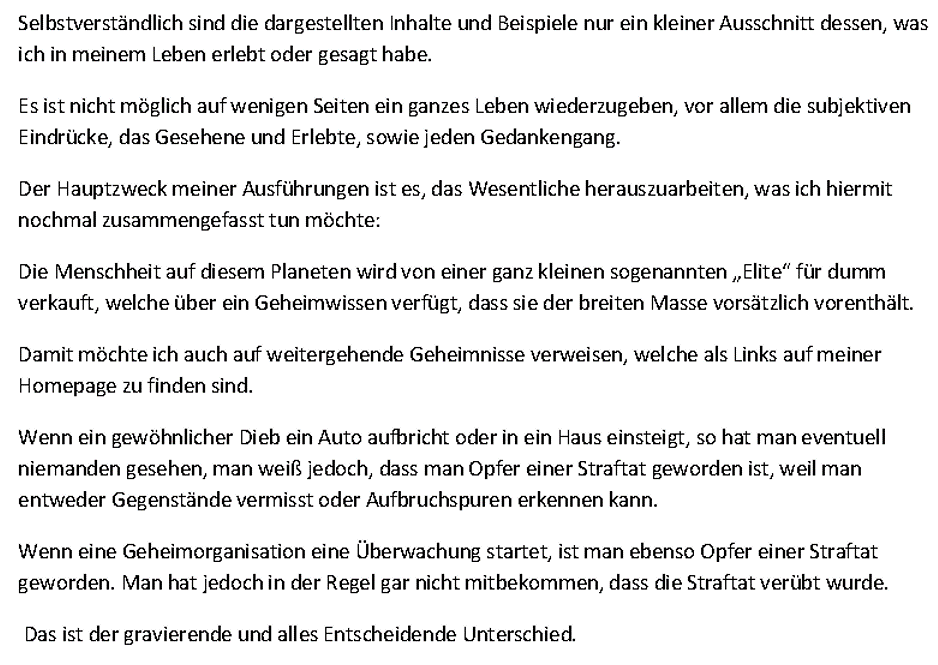 Tobias R Manifest