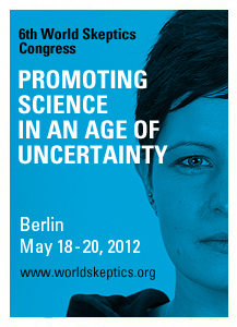 World Skeptics Congress